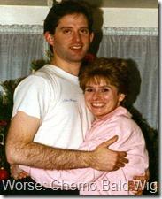 Tim & Becky005